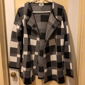 Cozy sweater Old Navy